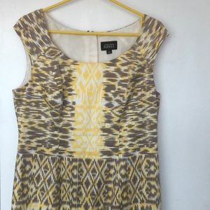Adrianna Papell Dress - Size 12